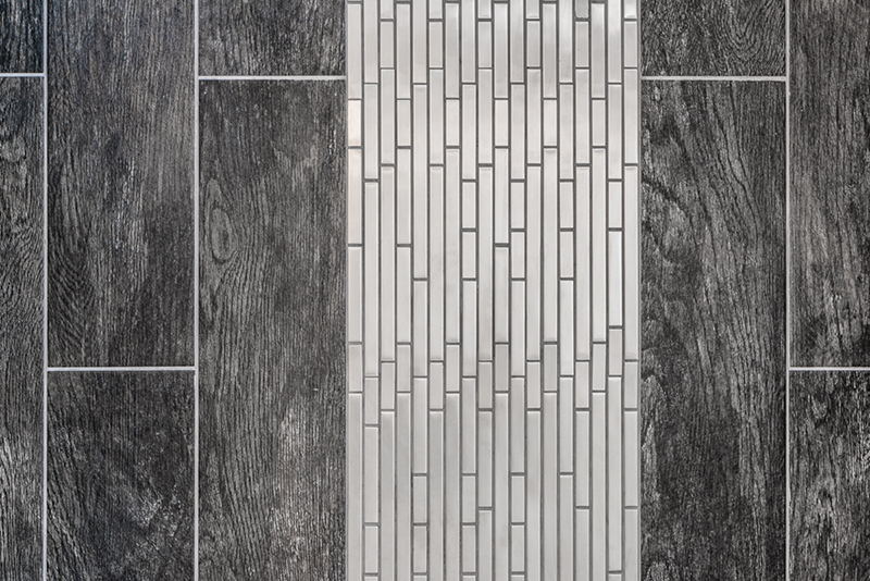 Steven William Photography - Architectural Details - Shower Tile 02 (web)