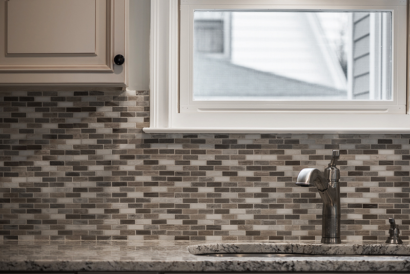 Steven William Photography - Architectural Details - Sink Backsplash 01 (web)