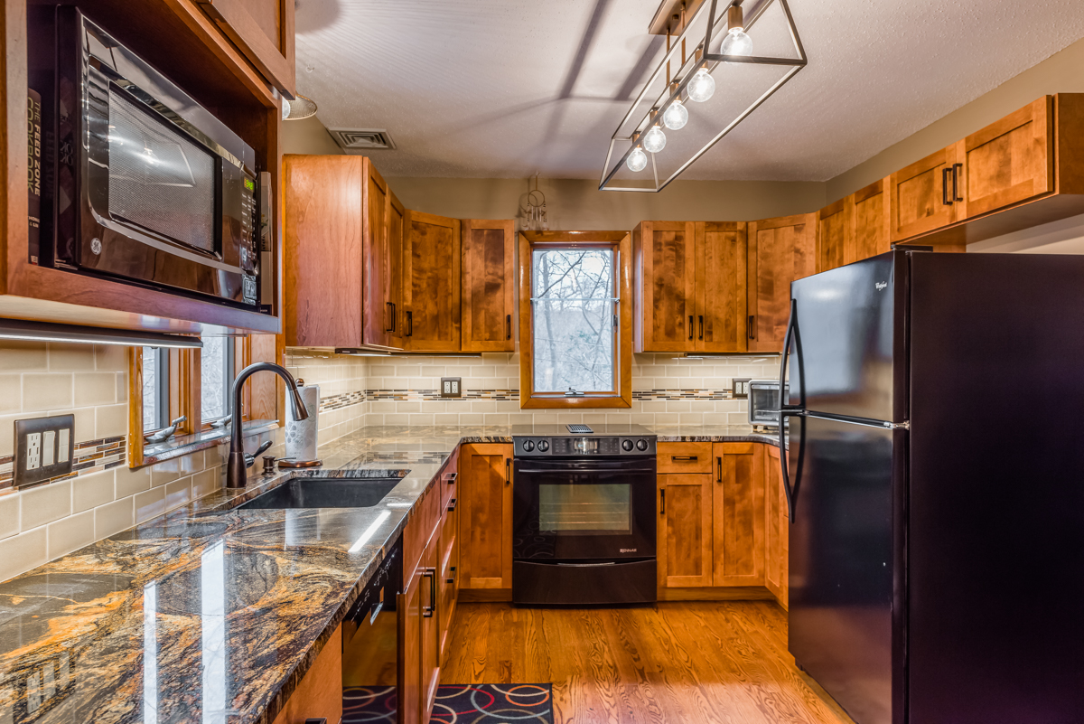Steven William Photography - CT Real Estate Photographer