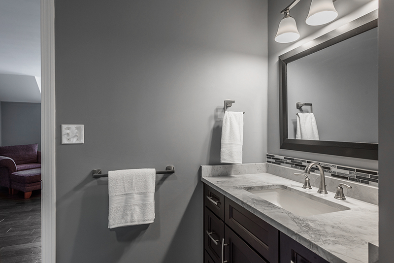 Steven William Photography - Real Estate Interiors - Bathroom 05 (web)