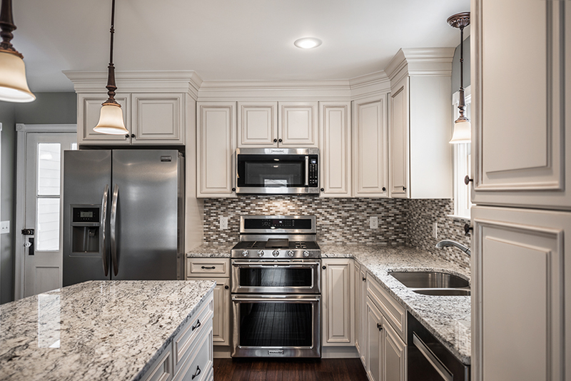 Steven William Photography - Real Estate Interiors - Kitchen 05 (web)