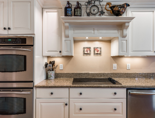 Real Estate Photography – Kitchen 08